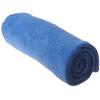 Sea to Summit Tek Towel Medium Cobalt Blue